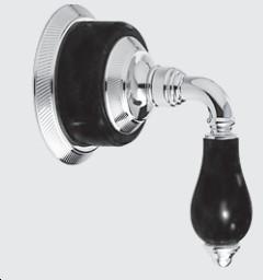 Sigma 1.002584 image-1