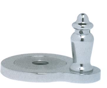 Mountain Plumbing AG1100 image-1