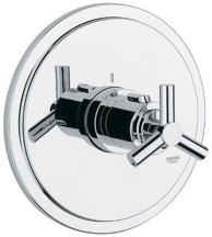 Grohe 19169