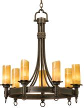 Kalco Lighting 4207/CALC