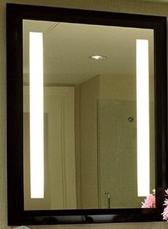 Electric Mirror REF3442 image-1