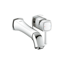 Grohe 19931