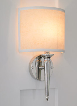 Norwell Lighting 8213 image-1