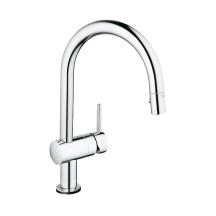 Grohe 31359