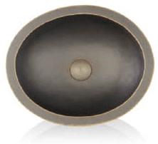 Lenova CB-126 image-1