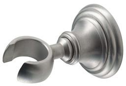 California Faucets SH-20-42 image-1