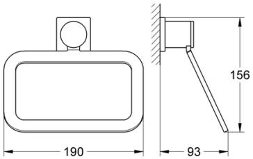 Grohe 40339000 image-2