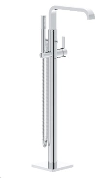 Grohe 32754001 image-1