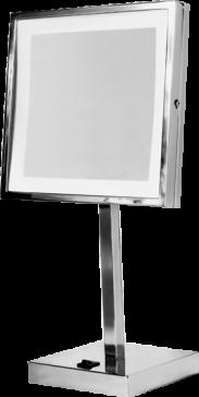 Electric Mirror EM88 image-1