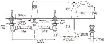 American Standard 7881.712.002 image-3
