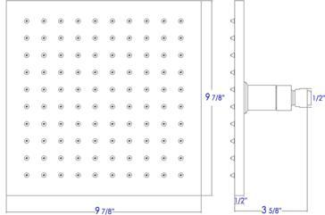 Alfi LED5005 image-3
