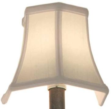 Kalco Lighting 4182 image-3