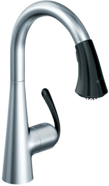 Grohe 32298 image-4