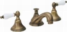 California Faucets 4002