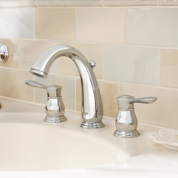 Grohe 20390 image-3