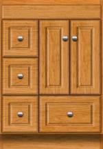 Strasser Woodenworks 21.355