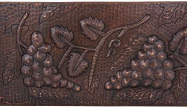 Premier Copper KASDB33229G image-4