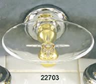 JVJ Hardware 22_03