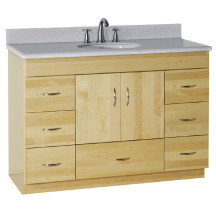 Strasser Woodenworks 25.134