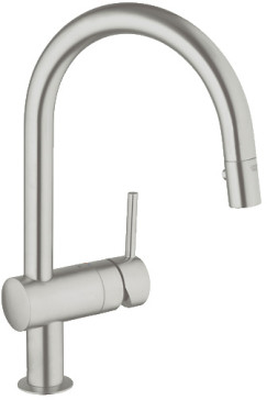 Grohe 31378 image-2