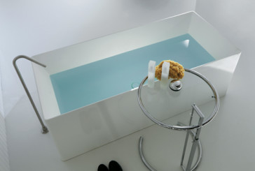 Hastings 961670 image-5