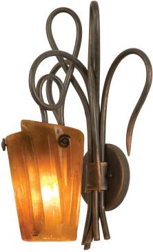 Kalco Lighting 4285 image-1