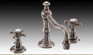 Harrington Brass 20-100 image-2