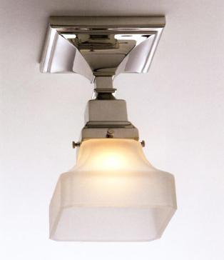 Norwell Lighting 8121F image-1