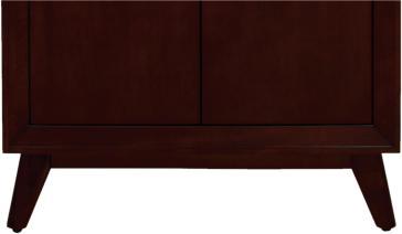Sagehill Designs EN3021 image-5