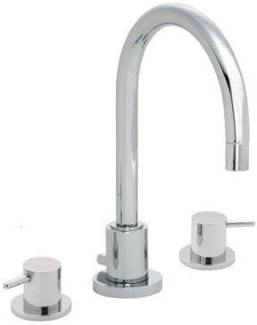California Faucets 6202 image-1