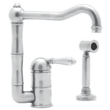 Rohl A3608WS