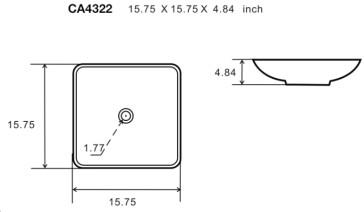 Nameeks CA4322 image-2