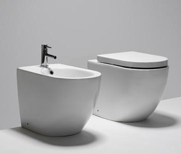 Blu Bathworks LW6010 image-2