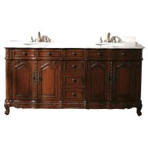 James Martin Furniture 206-001-5503
