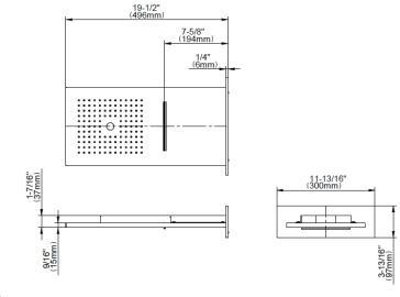 Graff G-8201-PC image-2