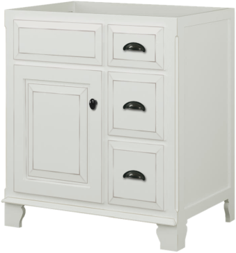 Sagehill Designs VQ3021D image-3