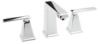 Rohl A1008LV image-2