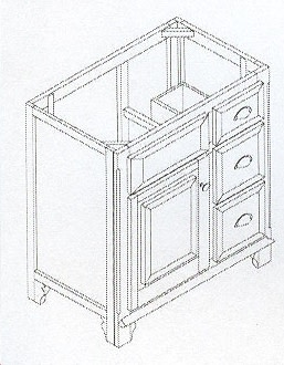 Sagehill Designs VQ3021D image-9