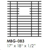 Mila MBG-083 image-1