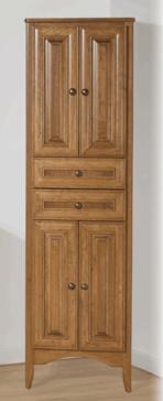 Strasser Woodenworks 34.351 image-1