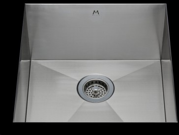 Mila MUS-802 image-1