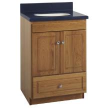 Strasser Woodenworks 21.261