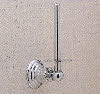 Rohl ROT19 image-1