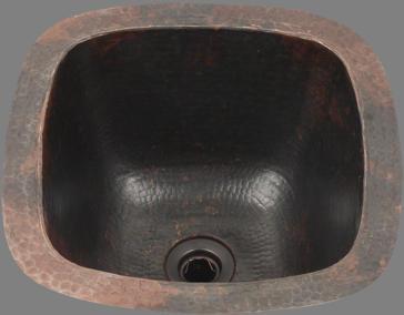 Bates CM0900 image-1