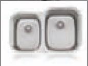 Lenova SS-CL-D2R-16 image-1