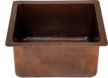 Premier Copper BREC16DB image-1