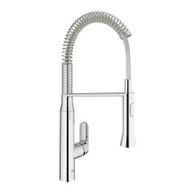 Grohe 31380