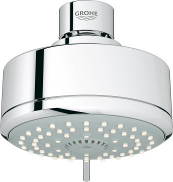 Grohe 27591 image-1