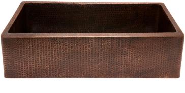 Premier Copper KASDB35229 image-1