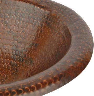 Premier Copper LO18RDB image-3
